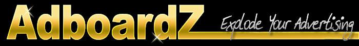 AdboardZ